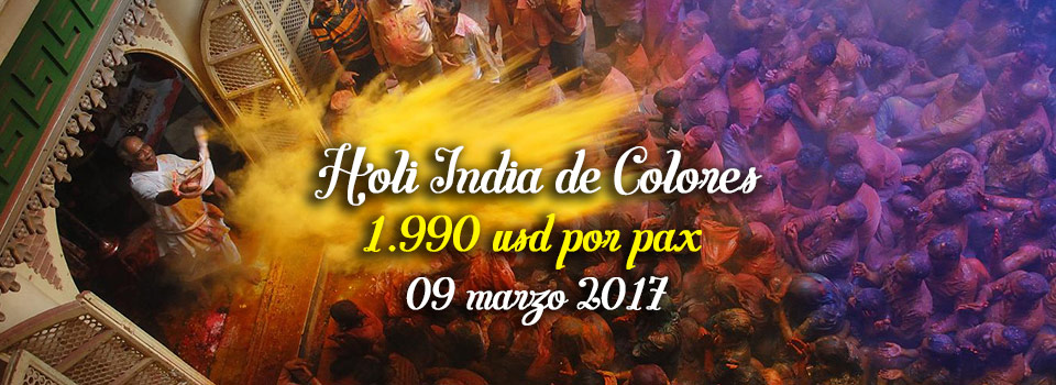 TEMPLTE-01-holi-india-colores1
