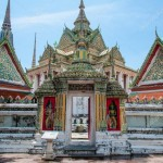 depositphotos_48895015-stock-photo-wat-pho-the-temple-of